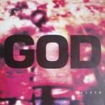 God-Breach-Birth Artist Profile - God