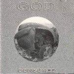 God-Consumed Artist Profile - God