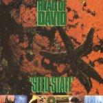 Head-Of-David-Seed-State Artist Profile - Head Of David