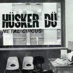 HuskerDu-MetalCircus-Front