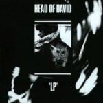 LP-150x150-1 Artist Profile - Head Of David