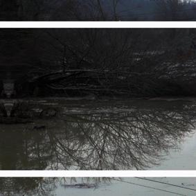 Locrian - Rain Of Ashes 2