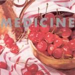 Medicine-The-Buried-Life Stuff You Might've Missed – Medicine