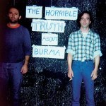Mission-of-Burma-The-Horrible-Truth-About-Burma Stuff You Might've Missed - Mission Of Burma