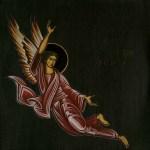Om-God-Is-Good Artist Profile - Om