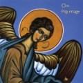 Pilgrimage-150x150 Artist Profile - Om