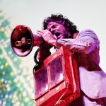 The-Flaming-Lips-Wayne Stuff You Might've Missed - Flaming Lips
