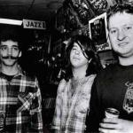 husker_du_large Stuff You Might've Missed - Husker Du