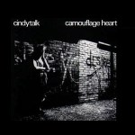 Cindytalk-Camouflage-Heart-1984