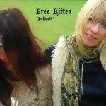 Free-Kitten-Inherit Sonic Youth Week - Free Kitten