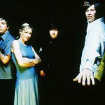 Sonic-Youth-2 Artist Profile – Sonic Youth