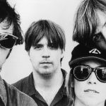 Sonic-Youth-6 Artist Profile – Sonic Youth