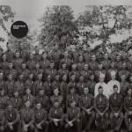 Station Artist Profile – Russian Circles