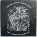The Legend Of Black Six - 2006