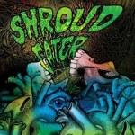 albumart_se-150x150 Gone In 60 Seconds - Participants - Shroud Eater + Dead Leaf Echo + Dave Unger + Electric Bird Noise