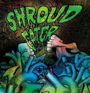 albumart_se-290x300 Review - Shroud Eater - Demo