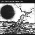 Obsidian-Shaking-Codex Stuff You Might've Missed - Skullflower