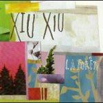 Xiuxiu-laforet Stuff You Might've Missed - Xiu Xiu