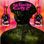 thefamilycurse-whitemedicine Family Curse