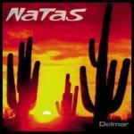 Delmar Sonic Guide to...Argentina - Los Natas