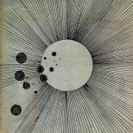 Flying-Lotus-Cosmogramma New Releases - April of 2010