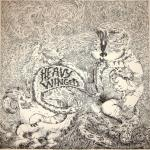 Heavy-Winged---Alive-In-My-Mouth Sonic Guide to...UK / US / Canada - Heavy Winged