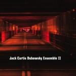 JCDEIIcover-150x150 Download + Review - Holoscene / Tunturia Split (Valkyrie, 2010)
