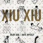 Xiu-Xiu---Dear-God-I-Hate-Myself-150x150 New Releases - Rats - Self-Titled