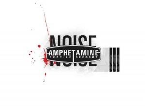 Amphetamine_reptile-300×219