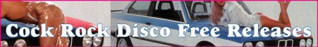 Header08 Download - Cock Rock Disco mp3 archive