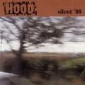 Hood-Silent-88-150x150 Stuff You Might've Missed – Hood (UK)