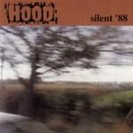 Hood-Silent-88 Stuff You Might've Missed – Hood (UK)