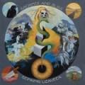 Sonic Guide To…UK / US / Canada – Stinking Lizaveta