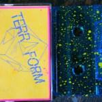 Terraform-Temporal-Junk Review Vault - Terraform, Female Demand