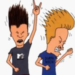 beavis_and_butthead1-150x150 40 Nights Of Rock And Roll - An Interview with Steven LaBate