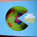 Mike-Patton-Mondo-Cane-150x150 Listomania - American Labels