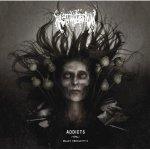 Nachtmystium-Addicts New Releases - June of 2010