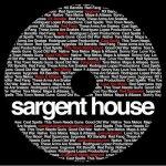 Sargent-House-Sampler