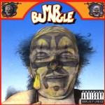 Self-Titled-Mr.-Bungle Mike Patton's Week - Mr. Bungle