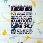 ps_r_delabatie_d On Tour + Posters - Swans
