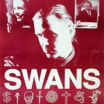 ps_r_leadmill_d On Tour + Posters - Swans