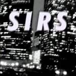 sirsnight Download Vault - SIRS, Bitches, Central Street House