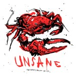 unsane On Tour + Posters - Unsane