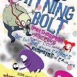 LIGHTNING+BOLT+MOTHERHUG+TRANSMOGRAPHY+CRACKER+CRE+POSTER1weba On Tour + Posters - Lightning Bolt