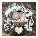 """Converge-On-My-Shield New Releases - Converge - On My Shield 7"""" / EP"""