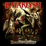 Kataklysm_HV_Cover-Final-Med Metal Sunday - Classic Videos, New Releases and more!