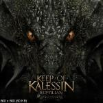 Keep-of-Kalessin-Reptilian-2010 Metal Sunday - Classic Videos, New Releases and more!