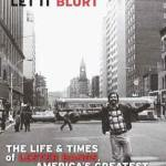 Let-It-Blurt-The-Life-and-Times-of-Lester-Bangs-Americas-Greatest-Rock-Critic Reading Room  - Let It Blurt - The Life & Times Of Lester Bangs, America's Greatest Rock Critic