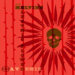 Melvins-scion-remixcov