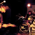 Nikki-Louder-150x150 Gone In 60 Seconds - Participants - Nikki Louder + Big City Orchestra